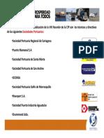 Sociedad proturaia Noticia.pdf
