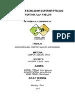 COMPORTAMIENTO EMPRESARIAL LILIANA.docx
