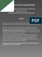 cancer_dataMining.pptx