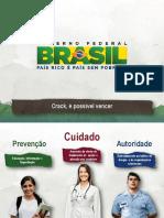 POWER POINT Crack- e possivel vencer EVENTO[1].PDF