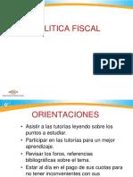 w20170201214829040_9100140961_07-04-2017_222229_pm_Politica-Fiscal