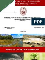 EIA FIC - Clase de Metodologias de EIA 02.11.19.pdf
