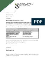 oficio personal (5).docx
