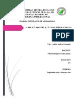 ENSAYO NELSON MANDELA. ANDREA VELEZ.docx