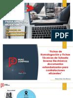 Fichas de Homologacion.pdf