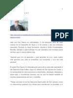 PENAMIENTOS DEL P. REY REPISO.pdf