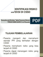 PPI & Risiko di CSSD (Betty).pdf