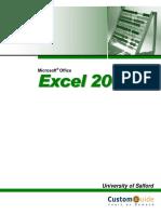 excel07.pdf