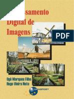 pdi99 - Processamento Digital de Imagens