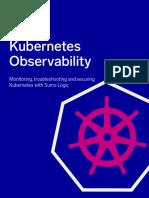 kubernetes_observability_ebook