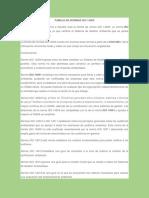 FAMILIA DE NORMAS ISO 14000.docx