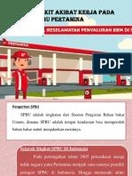 PPT PAK.pptx