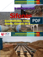39482_7001185860_10-09-2019_105512_am_SESION_14_-_SIFON_V2.pdf