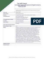 AAPSJ-S-19-00454.pdf