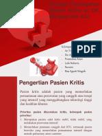 PPT K8 GADAR.pptx