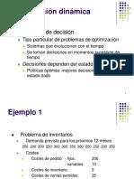 prog_dinamica (1).ppt