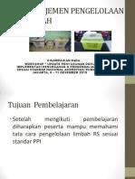 WS PPI LIMBAH (ASTRID).pdf