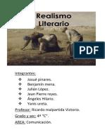 literatura-del-realismo.docx