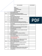 daftar isi bab 7.docx