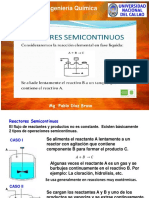 reactores semi continuos.pptx