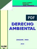 DERECHO AMBIENTAL 2016 1ra. parte ULTIMA VERSION.doc