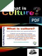 Culture.Report.pptx