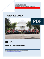 Tata Kelola SMK N 11 Semarang