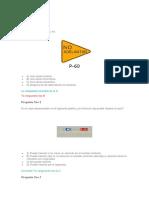 Resultados 1° Simulacro Reglas de tránsito.docx