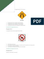 Resultados 4° Simulacro Exámen de Reglas de Tránsito.docx