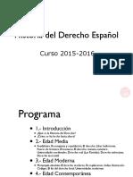 grado01a2.pdf