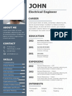 Electrical Engineer Fresher.docx