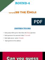 4.GUESS the EMOJI.pptx