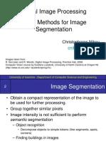 Reference - Unit-V.pdf