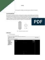 EJERCICIO-9.1-MARCO-NAVARRETE.pdf
