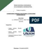 monografia para biologia.docx