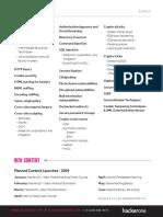 Hacker101 Syllabus.pdf
