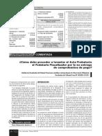 Acta probatoria por no entrega de comprobantes de pago.pdf