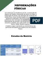 TRANSFORMAÇÕES  FÍSICAS.pptx