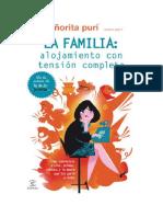 Kupdf.net Descargar Libro La Familia Alojamiento Con Tension Completa by Senorita Puri