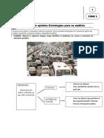 G12- Artículo de opinión - Estrategias para su análisis (1).docx