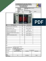 3. Dry Trafo Bolok.pdf