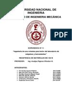 resis labo 3.pdf