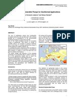2010_esp_geothermal_applications (2)