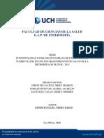 Robles_Hurtado_Isabel.pdf