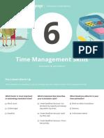 06-time-management-skills-lesson.pdf