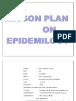 lesson plan delirium.docx