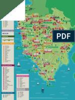 Karta ISTRA.pdf