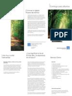 Domingo para difuntos invitacion F low 2013.pdf