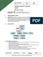 01 APENDICE K.1. DCF Jefe de Logística.doc