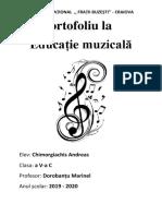 367106684-Portofoliu-La-Educatie-Muzicala.docx